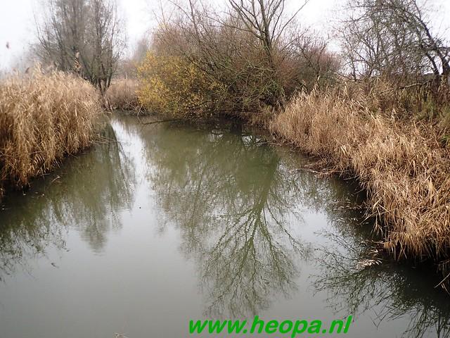 2012-12-10    Lelystad 40 Km  (73)