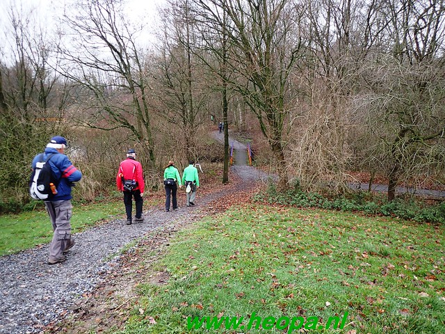 2012-12-10    Lelystad 40 Km  (30)