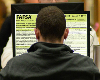 Wed, 03/14/2018 - 10:50 - Associated FAFSA image, courtesy of GCC