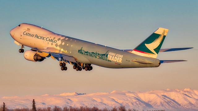11152015_Cathay Pacific Cargo_B-LJA_B748F_PANC_NAEDIT