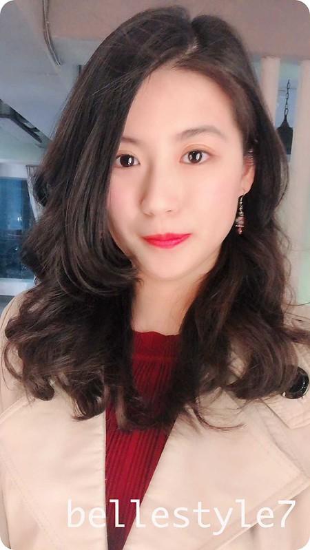 batch_20180309燙髮+護髮_180320_0006