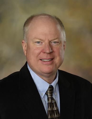 Dr. Dave Ketchen