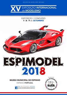 CARTAZ ESPIMODEL_CIVIL 1 | by pmfgomes