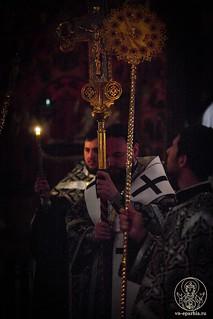 Софийский собор 310