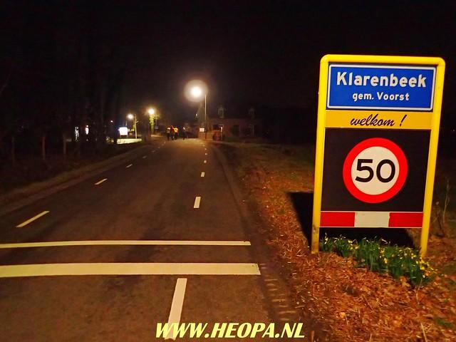 2018-03-23          Klarenbeek  deel 01 40 km  (61)
