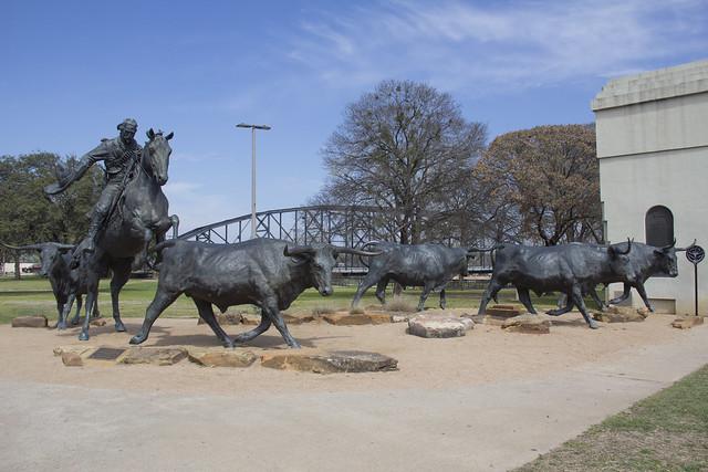 Waco_100