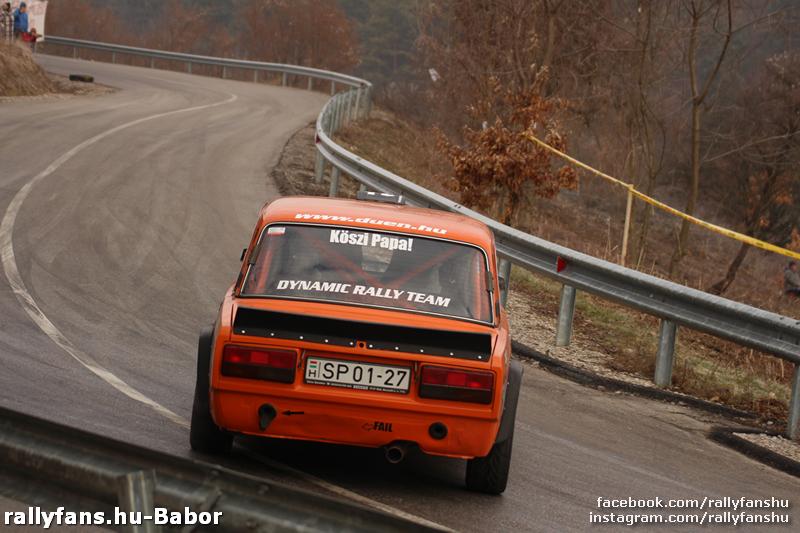 RallyFans.hu-11940