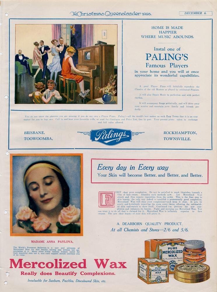 Image result for Advertising flickr