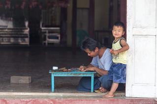 Myanmar-20180325-1472 | by ShaneAndRobbie