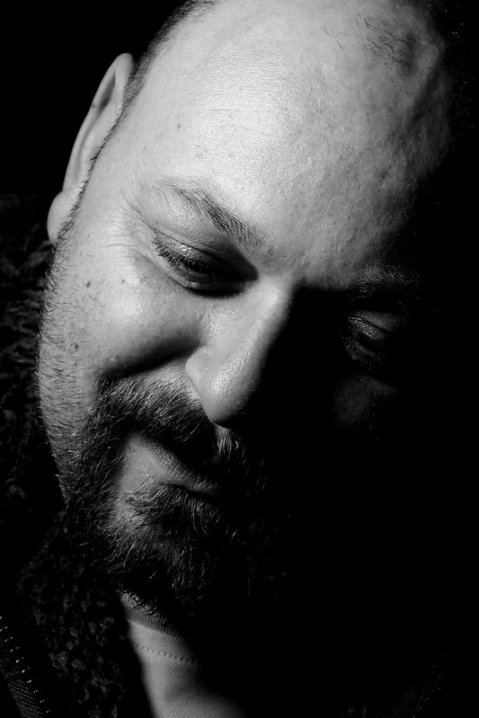 Jakub Bohac, Kuba Bohac, jbohac.net, fotograf, fotografia