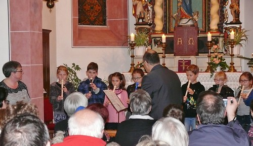 21.12.17 Weihnachtsmusik in der Kapelle (9)