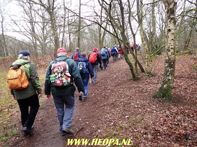 2018-03-28        Hilversum         25 Km (13)