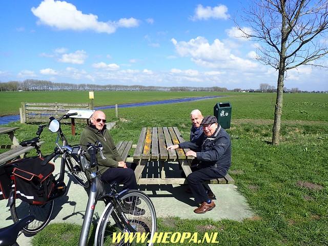 2018-04-16    Pieterburen   Groningen 34 km  (116)