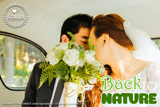 Braham-Wedding-Concept-Portfolio-Back-To-Nature-1920x1280-50 | by sweetlovestudiovn