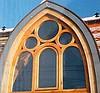 Egyedi faablakot szeretne? Keressen fel minket!