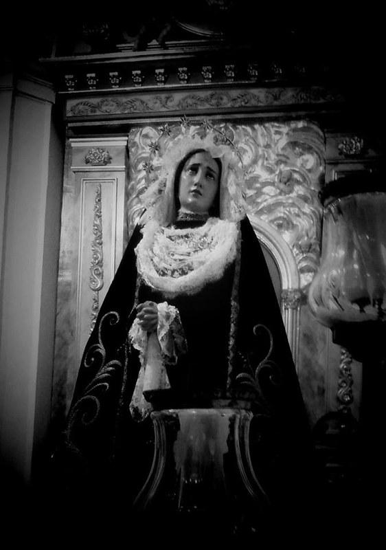 (2016-03-18) - VII Vía Crucis nocturno - Víctor Vicedo Ibáñez (08)