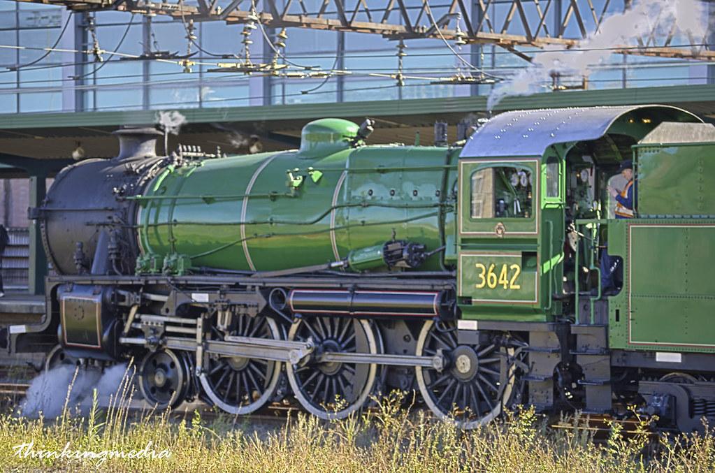 _DSC2671_2_3 by Railway Heritage