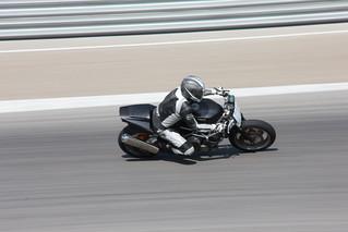 IMG_0781 | by Cevennes Moto Piste