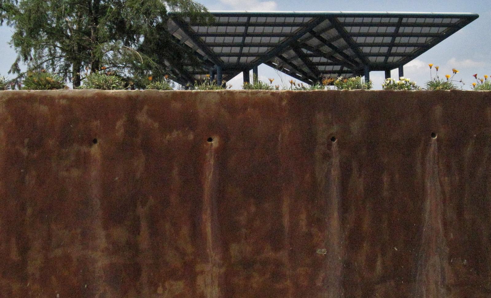 Parque Bicentenario 65