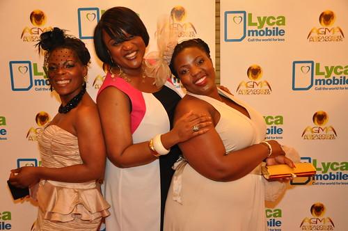 DSC_6764 Africa Gospel Music Association Awards | by photographer695