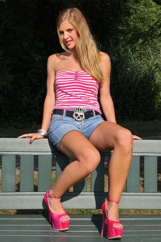 Missy 12