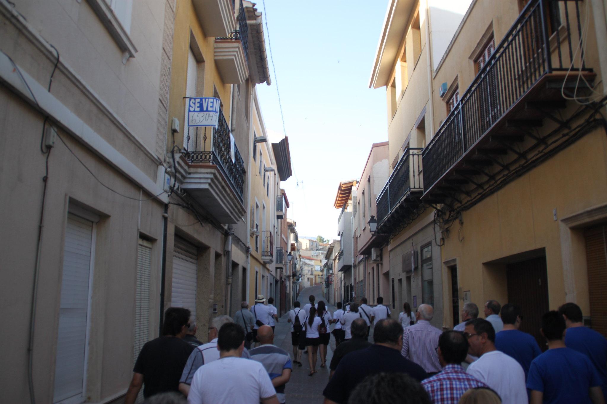 (2015-07-05) - Despertà (Colla El Terròs) - Javier Romero Ripoll (020)