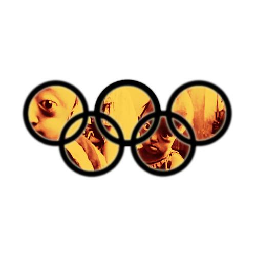 Dow [worldwide olympic partner]