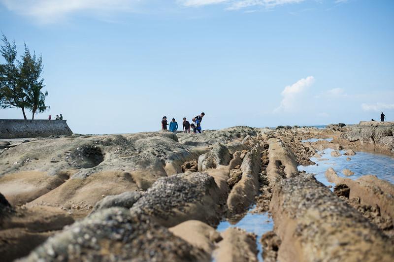 Bak Bak Beach