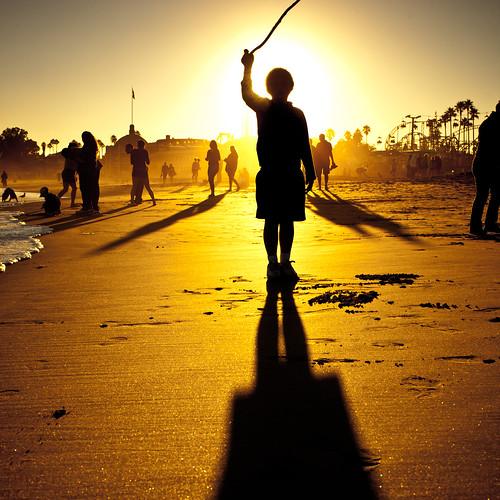 usa santacruz beach silhouette unitedstates fav50 10 unitedstatesofamerica william fav20 fav30 califorina santacruzboardwalk santacruzcounty santacruzbeachboardwalk fav10 fav25 fav40 fav60 superfave
