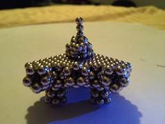 Space hopper 04 by ssoltero