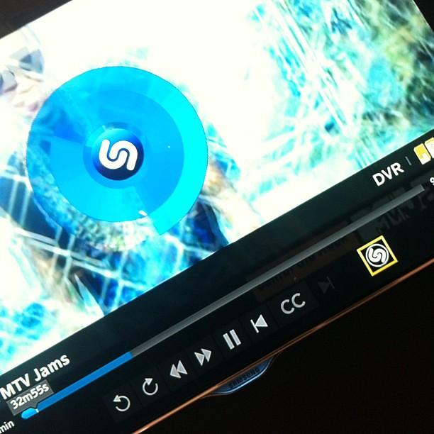 Shazam Inbuilt into Comcast Xfinity X1 Platform | Steve