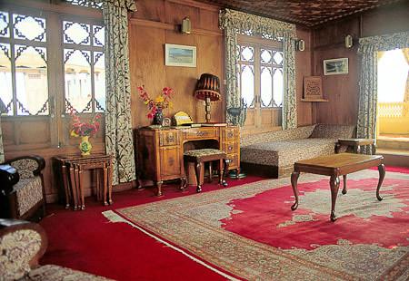 Kashmir 1988--57