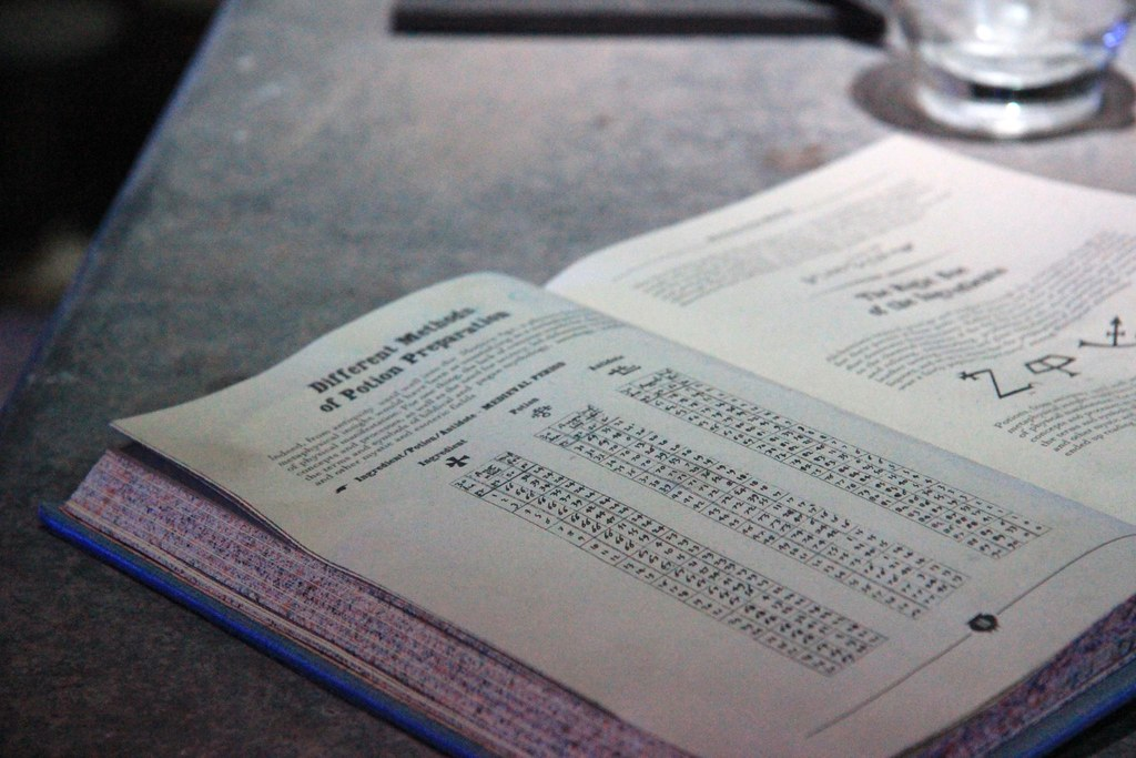 Severance sales tax calculator