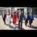 Lun, 16/04/2012 - 09:04 - Ministra de Ciencia y Tecnología