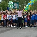 Ryffel Nachwuchsrennen 2007