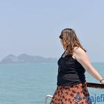 01 Viajefilos en Koh Samui, Tailandia 016