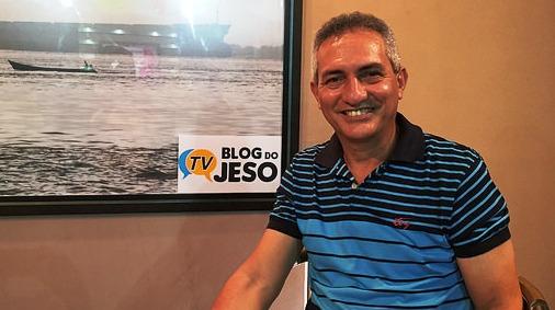 Em Brasília, TRF1 nega recurso, e mantém absolvição de ex-prefeito de Óbidos, Jaime Silva, Óbidos