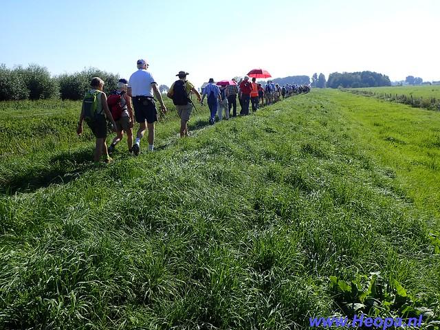 2016-08-31       Giessen 26 km (48)