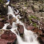 Akaiyan Falls