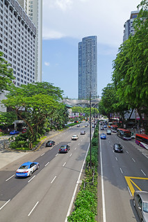 2012-06-17 06-30 Singapore 206 Orchard Road | by Allie_Caulfield