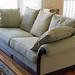 Couch #50 - Cruz - July 19th, 2010