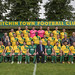 Hitchin Town FC 2016/17