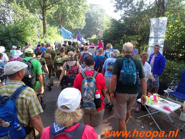 2016-07-21   3e  dag Nijmegen   40 Km  (55)
