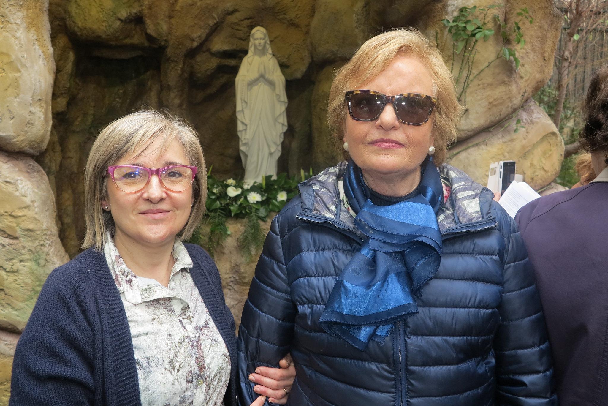(2016-02-13) - Inauguración Virgen de Lourdes, La Molineta - Archivo La Molineta 2 (67)