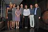 "Equipe organizadora ""Empreendedores Culturais"" - Instituto Iniciativa Cultural"