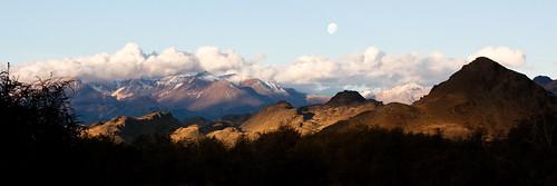 valle chacabuco | by truello
