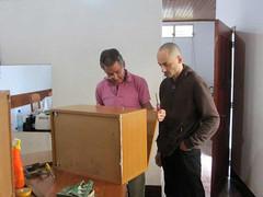Mar, 03/13/2012 - 19:01 - pensili-1