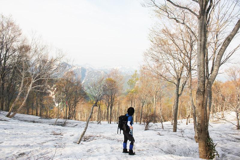 20120520_巻機山_0033