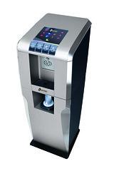Waterlogic 4 Firewall™ Freestanding Water Dispenser (2)