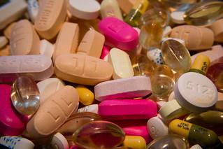 Pills Vitamins Macro April 22, 2012 5   by stevendepolo